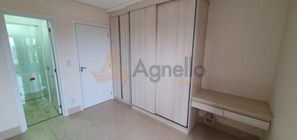 Comprar Apartamento / Padrão em Franca apenas R$ 980.000,00 - Foto 15