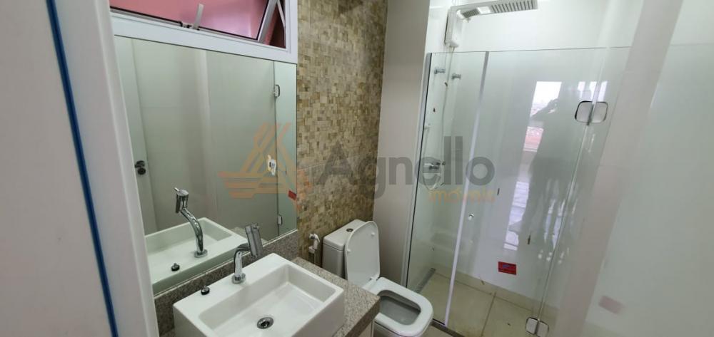 Comprar Apartamento / Padrão em Franca apenas R$ 980.000,00 - Foto 16