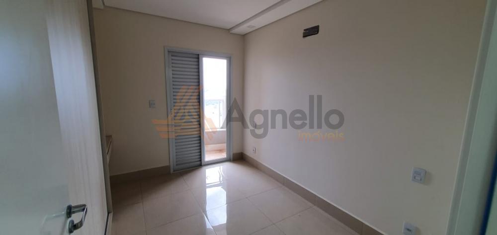 Comprar Apartamento / Padrão em Franca apenas R$ 980.000,00 - Foto 17