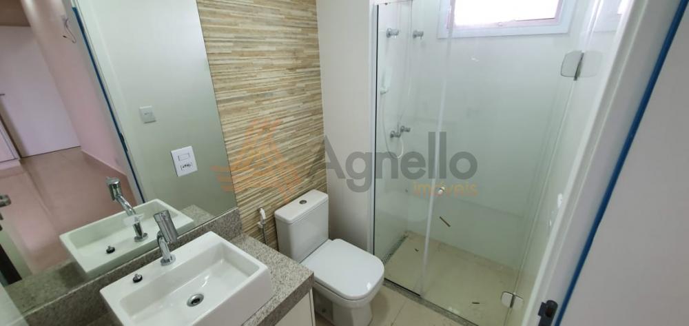 Comprar Apartamento / Padrão em Franca apenas R$ 980.000,00 - Foto 18