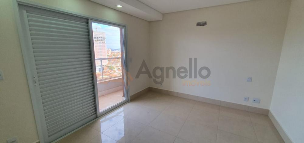 Comprar Apartamento / Padrão em Franca apenas R$ 980.000,00 - Foto 19