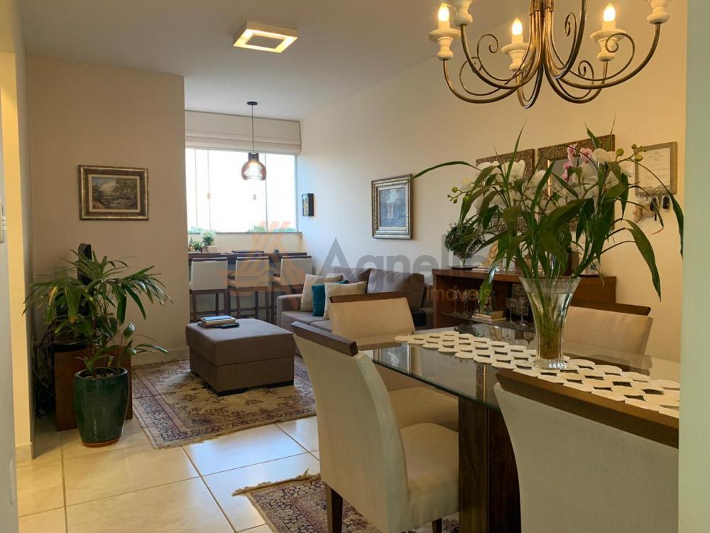 Franca Apartamento Venda R$230.000,00 2 Dormitorios 1 Suite Area construida 67.28m2