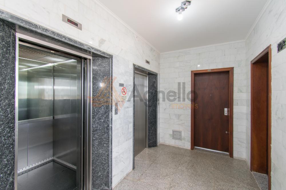 Comprar Comercial / Sala em Franca apenas R$ 160.000,00 - Foto 2