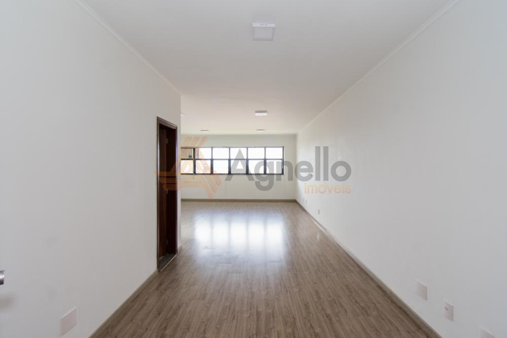 Comprar Comercial / Sala em Franca apenas R$ 160.000,00 - Foto 3