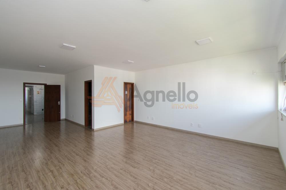 Comprar Comercial / Sala em Franca apenas R$ 160.000,00 - Foto 4