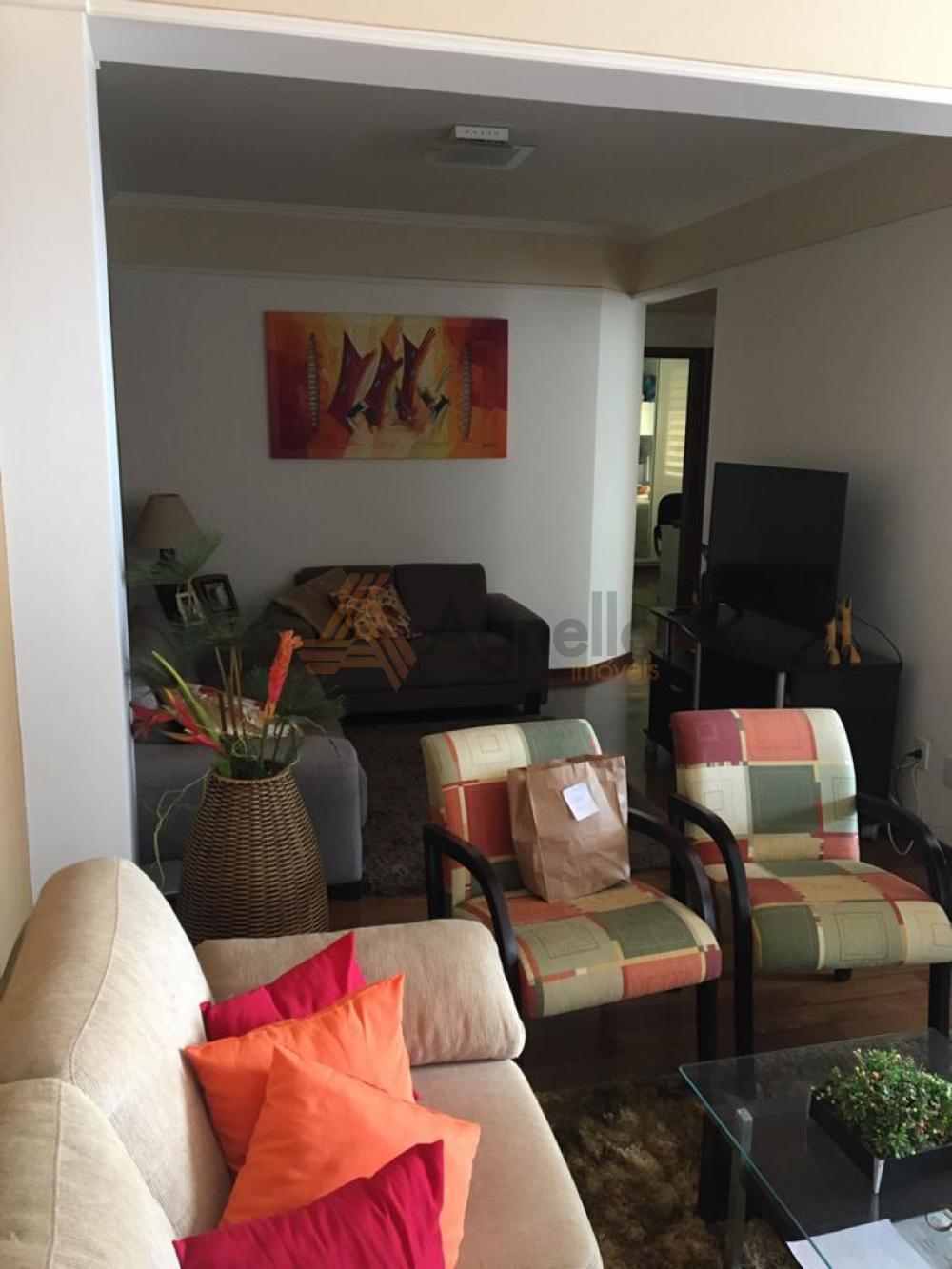 Comprar Apartamento / Padrão em Franca apenas R$ 500.000,00 - Foto 2