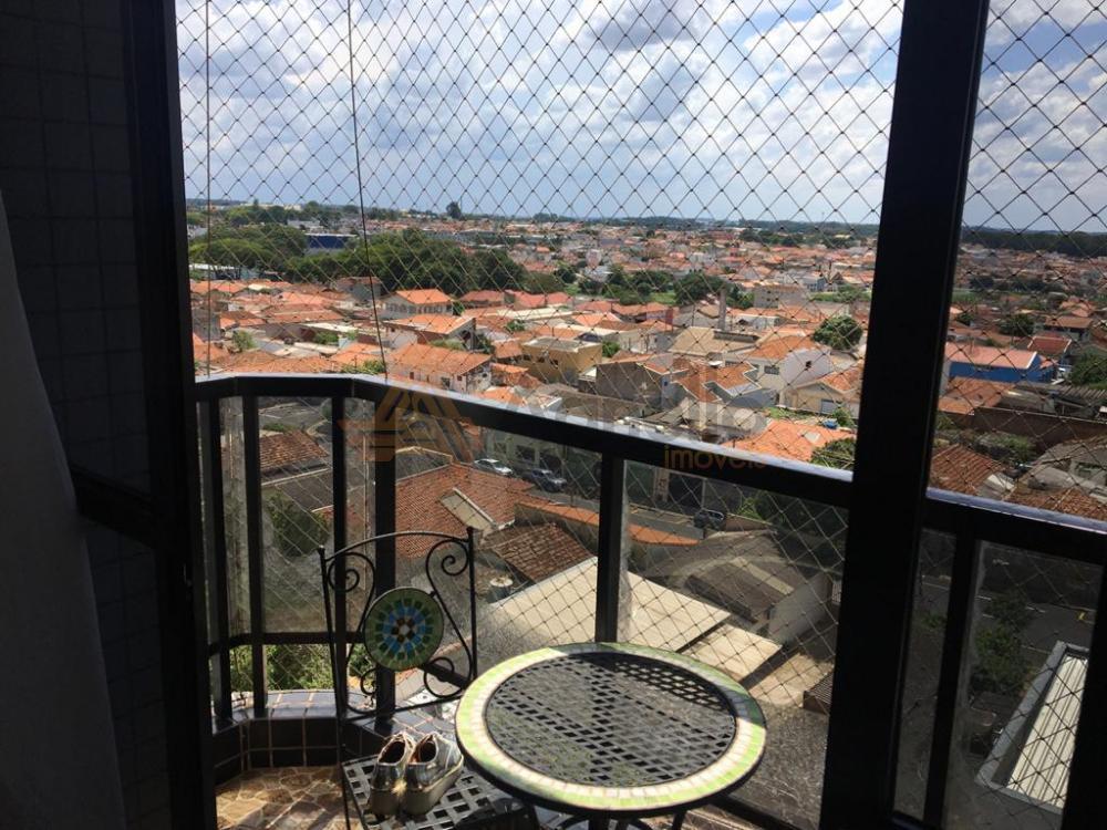 Comprar Apartamento / Padrão em Franca apenas R$ 500.000,00 - Foto 3