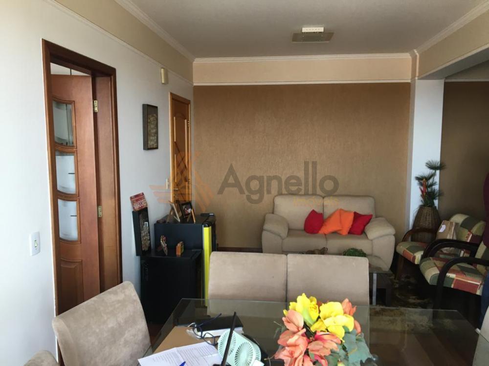 Comprar Apartamento / Padrão em Franca apenas R$ 500.000,00 - Foto 1