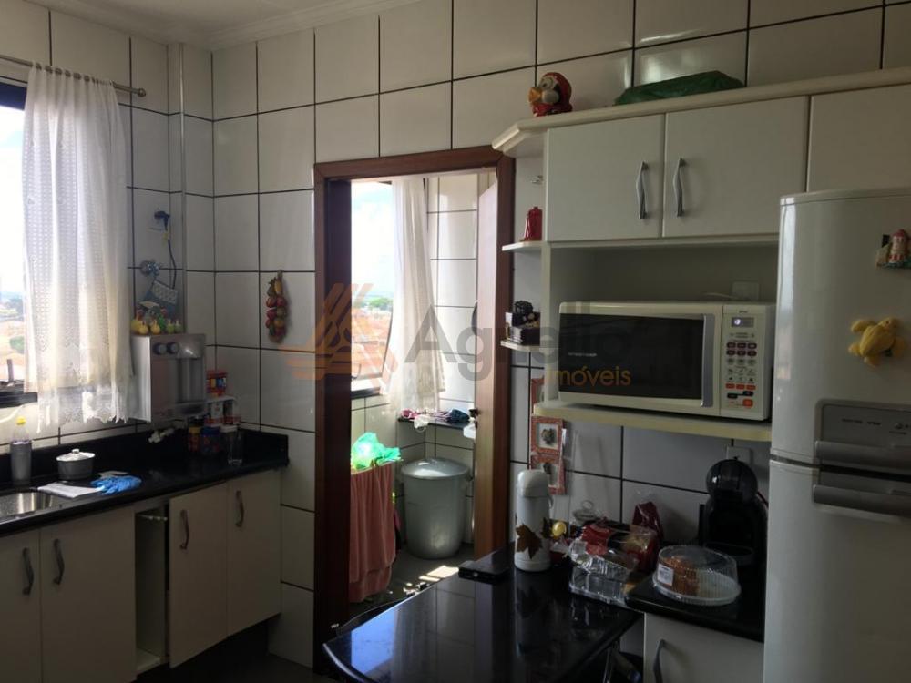 Comprar Apartamento / Padrão em Franca apenas R$ 500.000,00 - Foto 4