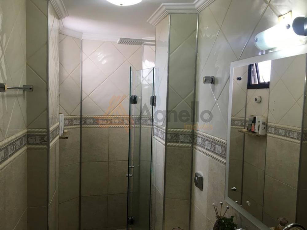 Comprar Apartamento / Padrão em Franca apenas R$ 500.000,00 - Foto 10