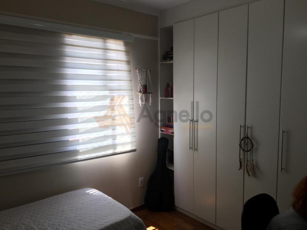 Comprar Apartamento / Padrão em Franca apenas R$ 500.000,00 - Foto 11