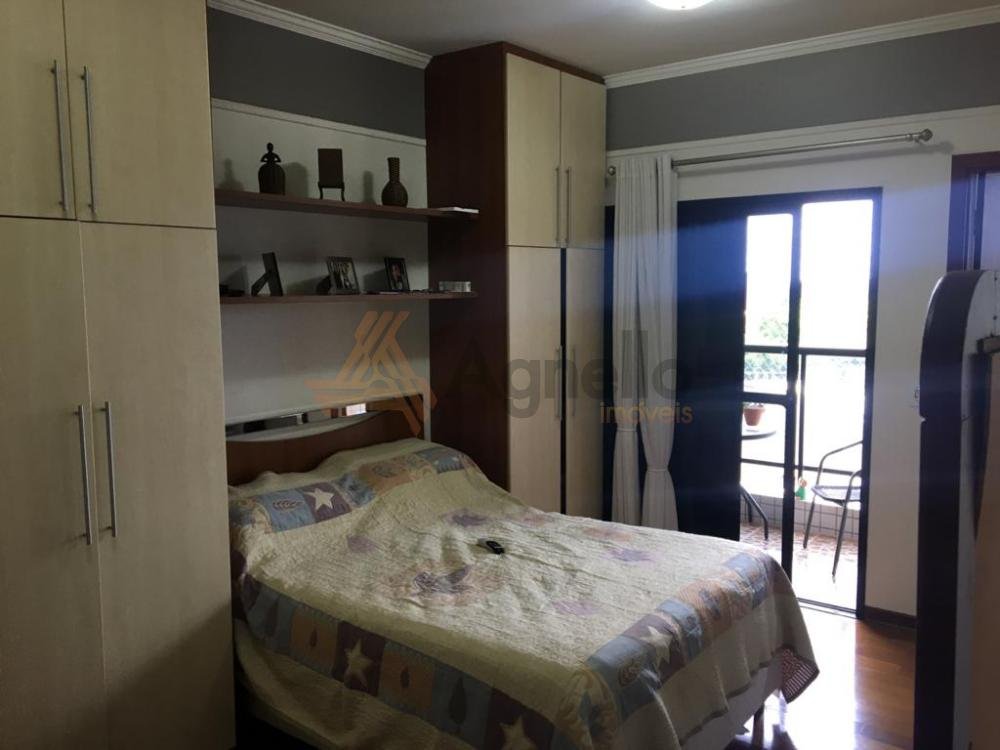Comprar Apartamento / Padrão em Franca apenas R$ 500.000,00 - Foto 5