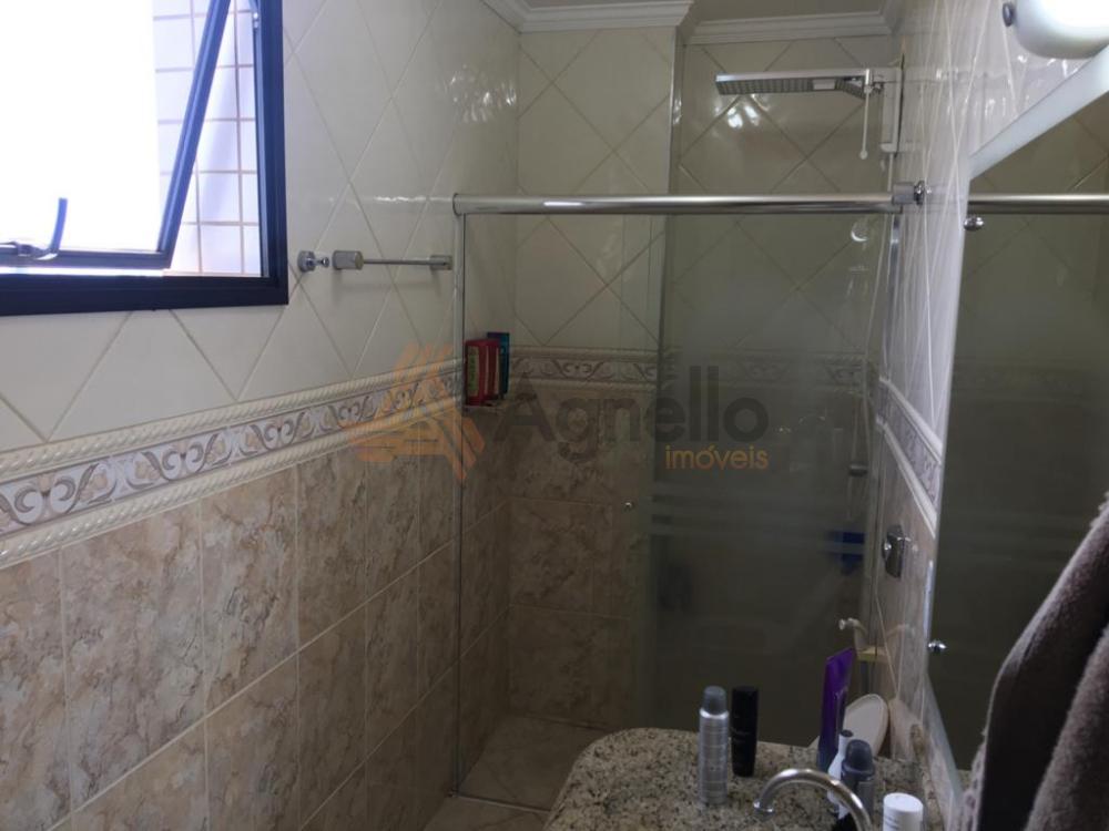 Comprar Apartamento / Padrão em Franca apenas R$ 500.000,00 - Foto 6