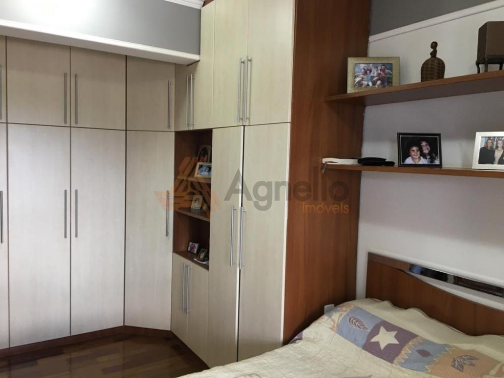 Comprar Apartamento / Padrão em Franca apenas R$ 500.000,00 - Foto 8
