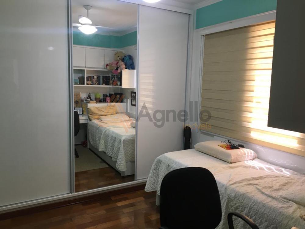 Comprar Apartamento / Padrão em Franca apenas R$ 500.000,00 - Foto 9