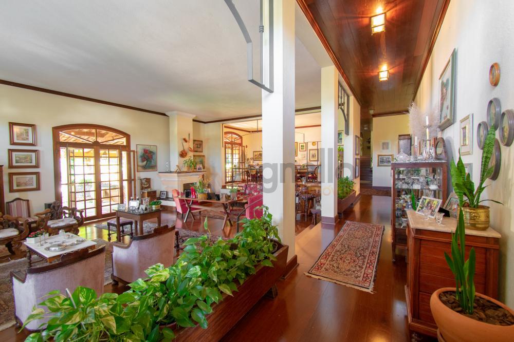 Comprar Casa / Padrão em Franca apenas R$ 4.800.000,00 - Foto 12