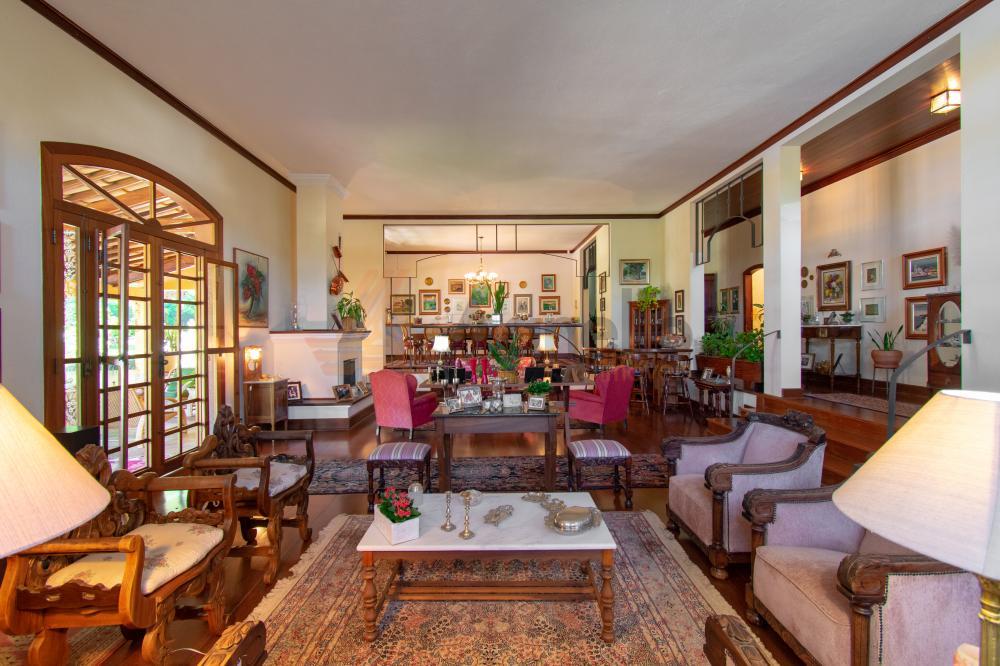 Comprar Casa / Padrão em Franca apenas R$ 4.800.000,00 - Foto 13