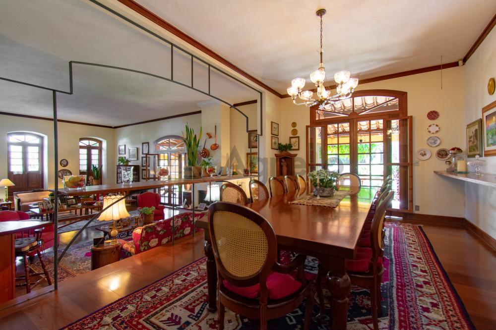 Comprar Casa / Padrão em Franca apenas R$ 4.800.000,00 - Foto 14