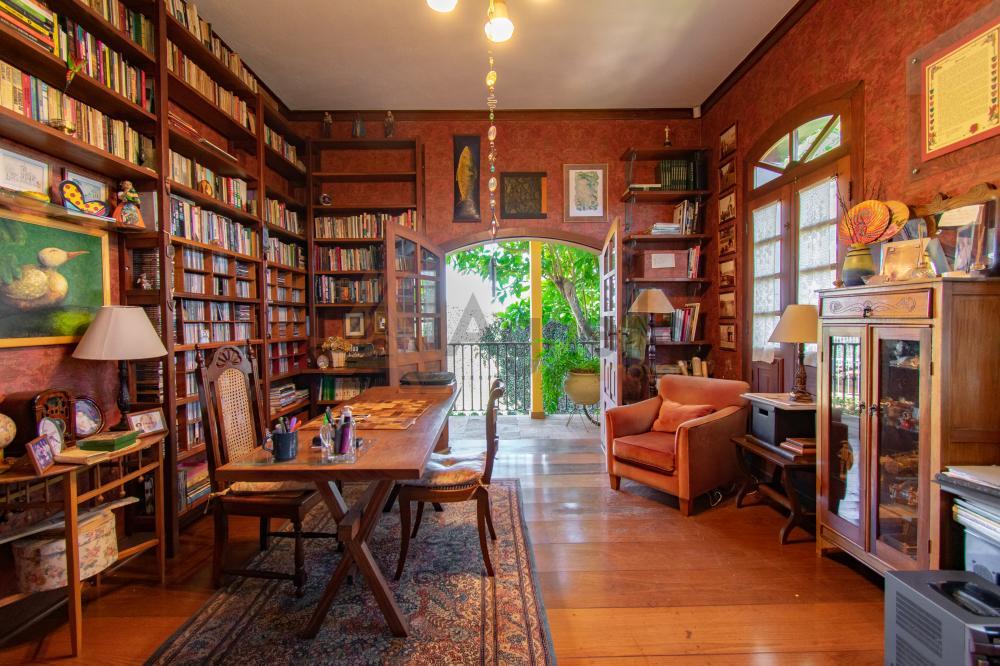 Comprar Casa / Padrão em Franca apenas R$ 4.800.000,00 - Foto 15