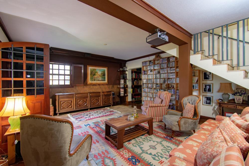 Comprar Casa / Padrão em Franca apenas R$ 4.800.000,00 - Foto 16