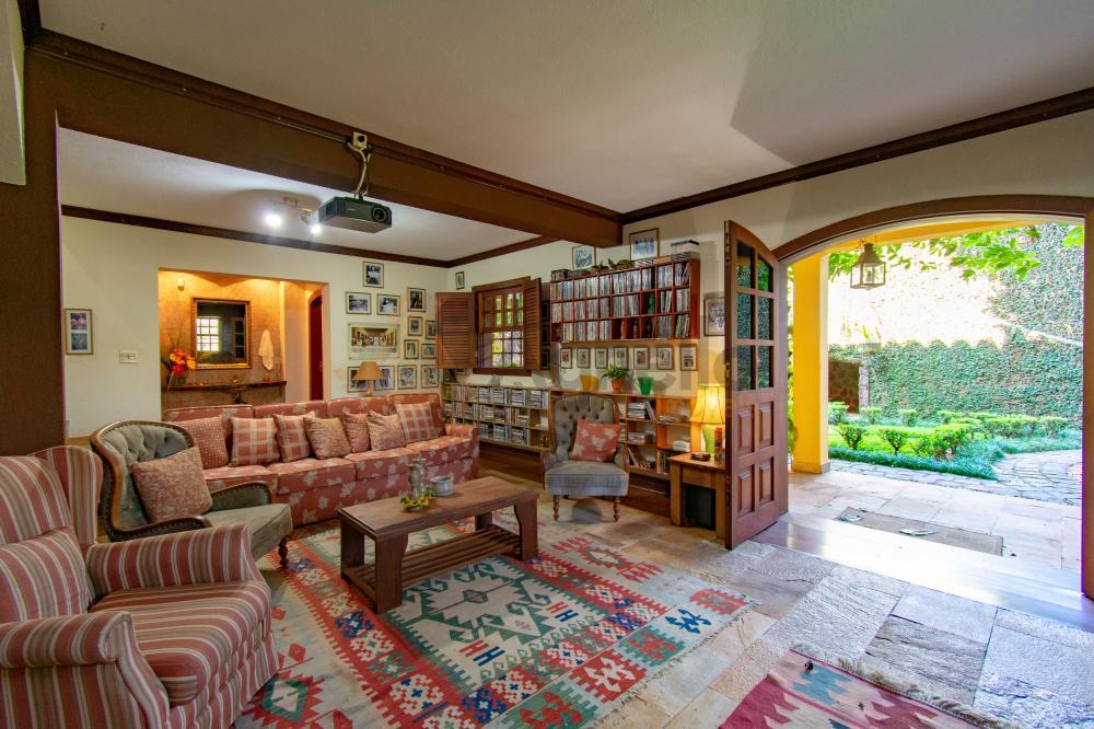 Comprar Casa / Padrão em Franca apenas R$ 4.800.000,00 - Foto 17