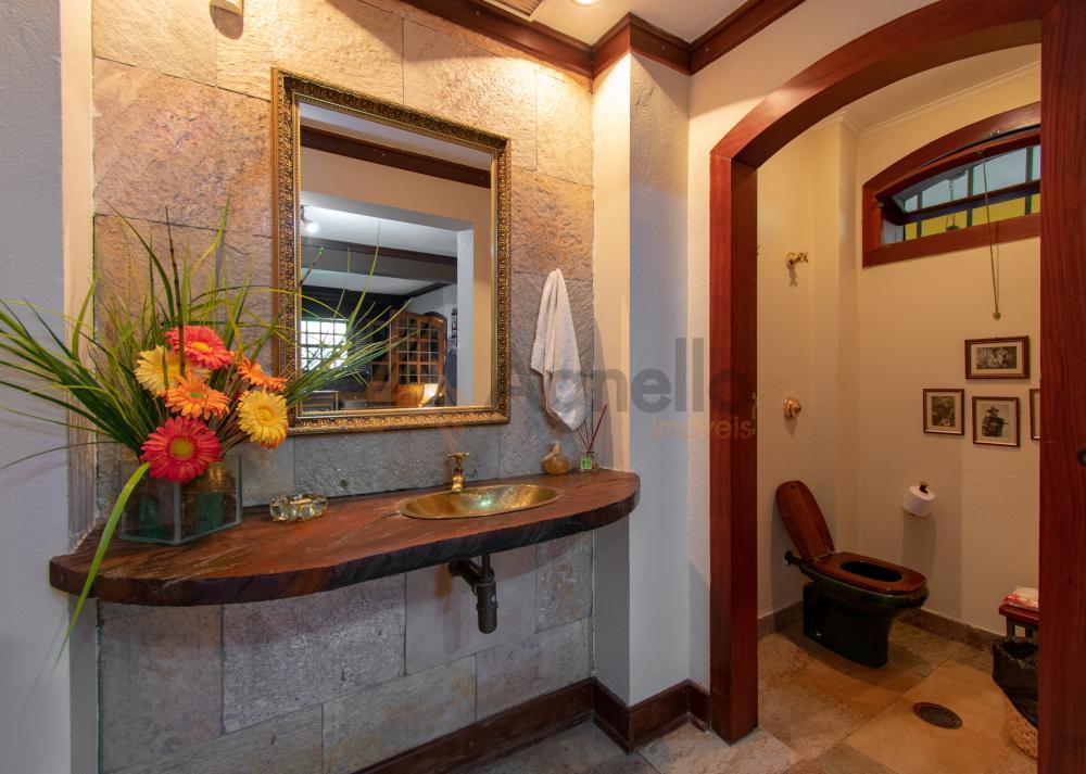 Comprar Casa / Padrão em Franca apenas R$ 4.800.000,00 - Foto 19