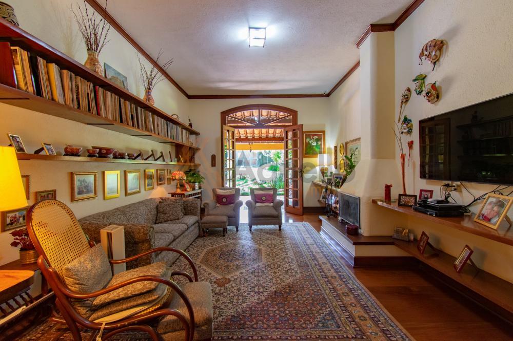 Comprar Casa / Padrão em Franca apenas R$ 4.800.000,00 - Foto 20