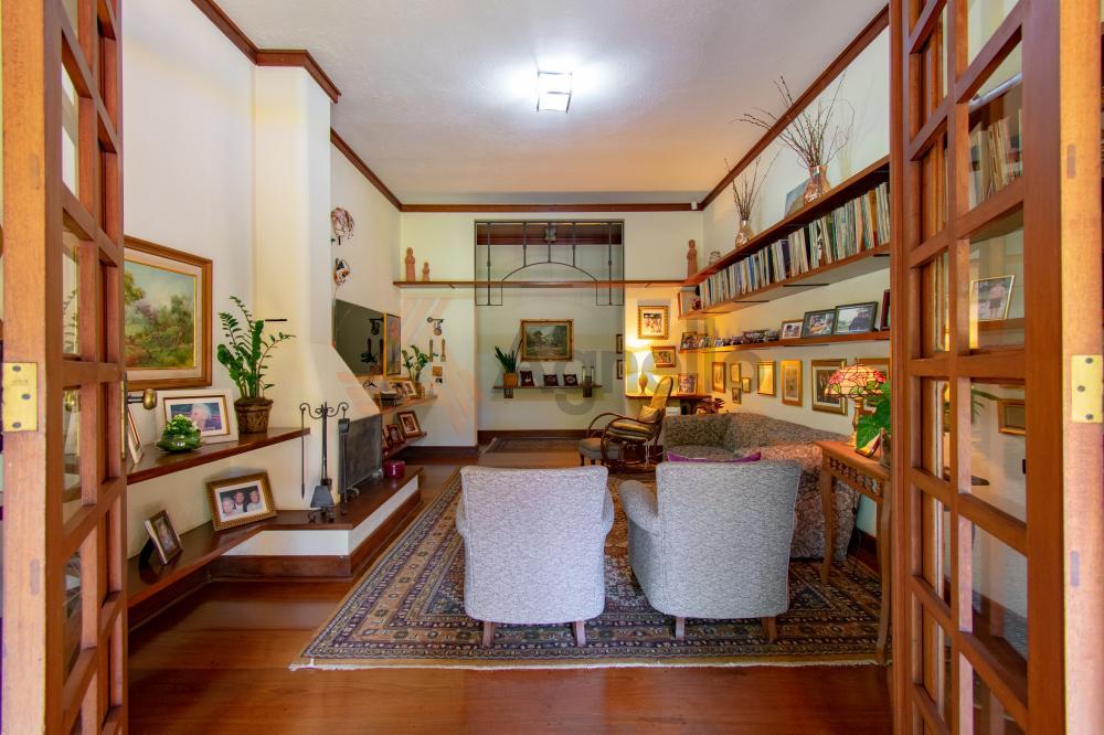 Comprar Casa / Padrão em Franca apenas R$ 4.800.000,00 - Foto 21