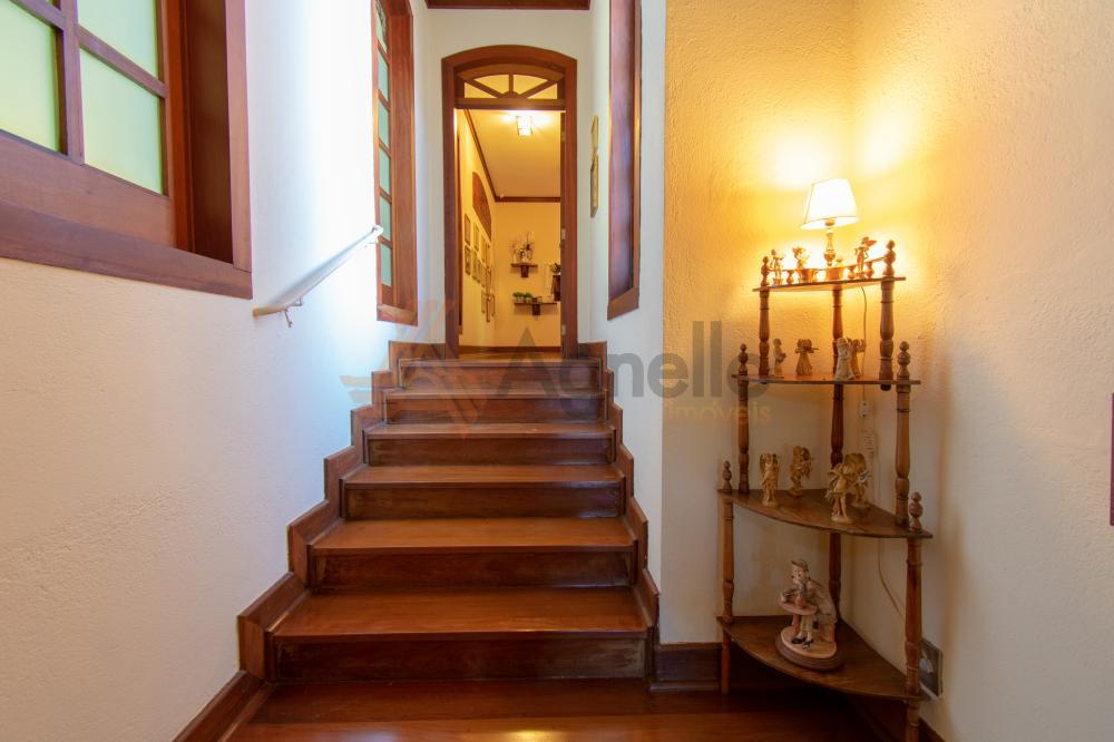 Comprar Casa / Padrão em Franca apenas R$ 4.800.000,00 - Foto 22