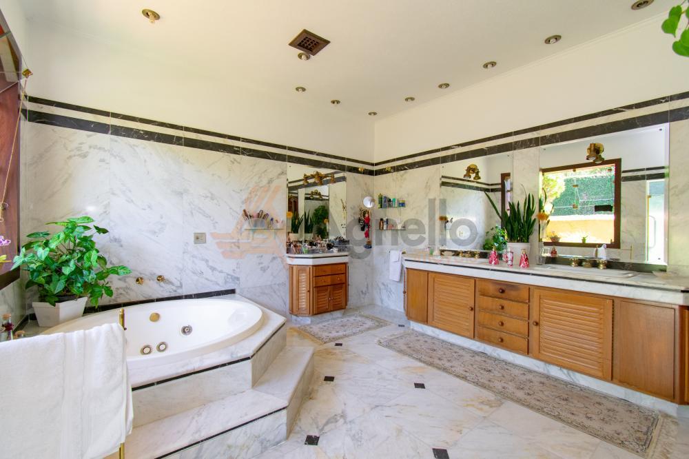 Comprar Casa / Padrão em Franca apenas R$ 4.800.000,00 - Foto 25