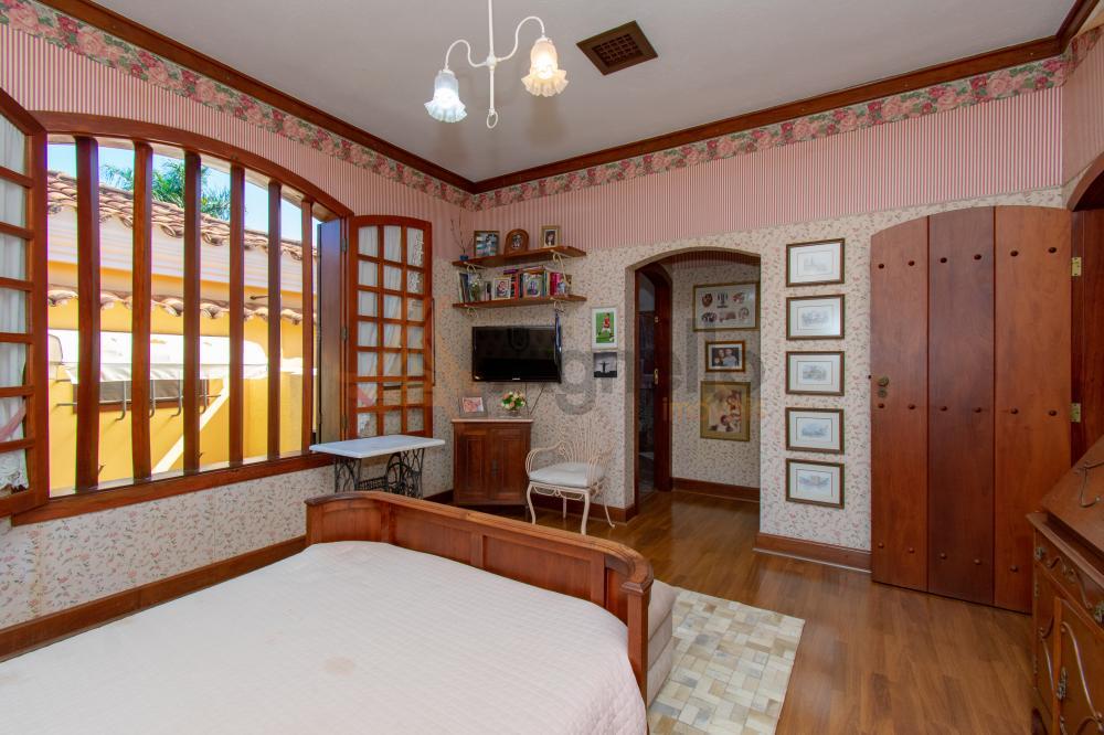 Comprar Casa / Padrão em Franca apenas R$ 4.800.000,00 - Foto 28
