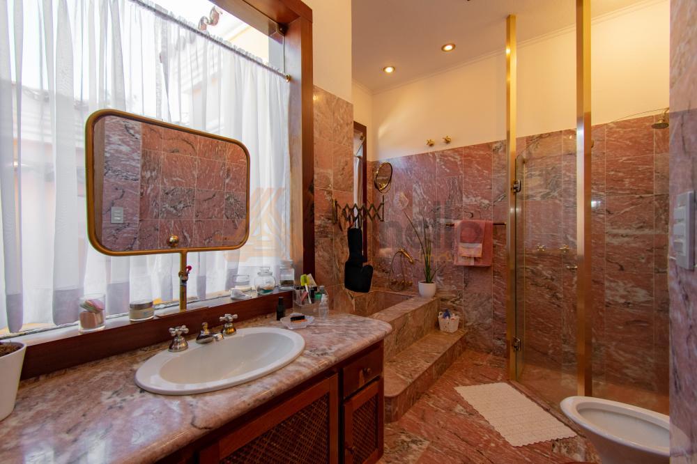 Comprar Casa / Padrão em Franca apenas R$ 4.800.000,00 - Foto 29