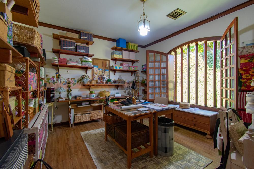 Comprar Casa / Padrão em Franca apenas R$ 4.800.000,00 - Foto 33