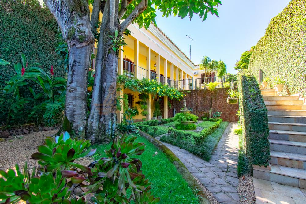 Comprar Casa / Padrão em Franca apenas R$ 4.800.000,00 - Foto 10