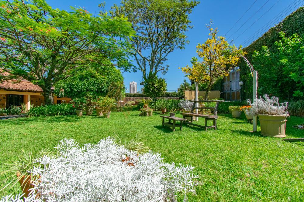 Comprar Casa / Padrão em Franca apenas R$ 4.800.000,00 - Foto 8