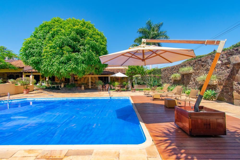 Comprar Casa / Padrão em Franca apenas R$ 4.800.000,00 - Foto 1