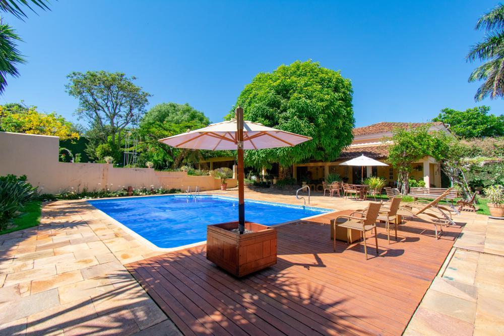 Comprar Casa / Padrão em Franca apenas R$ 4.800.000,00 - Foto 2