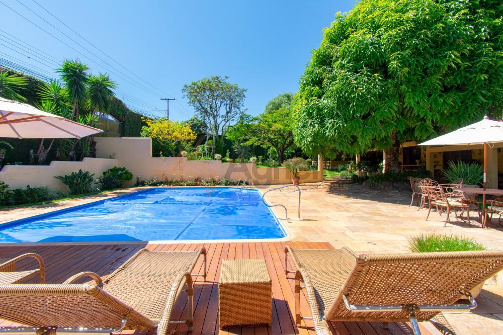 Comprar Casa / Padrão em Franca apenas R$ 4.800.000,00 - Foto 3
