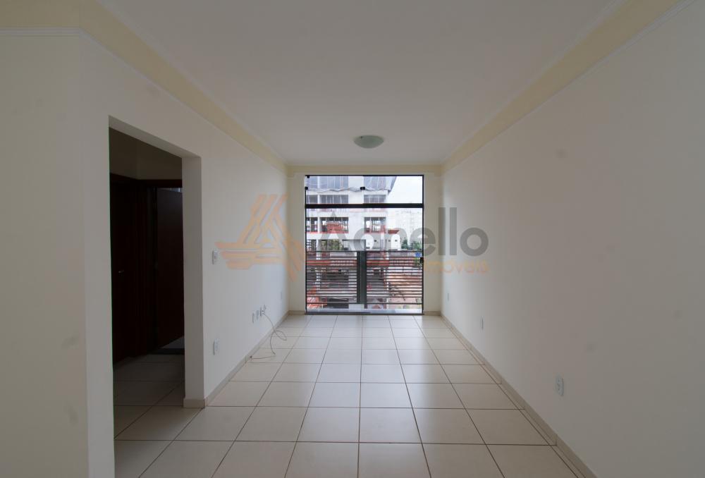 Comprar Apartamento / Padrão em Franca R$ 250.000,00 - Foto 5