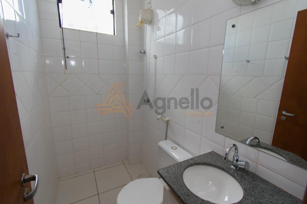 Comprar Apartamento / Padrão em Franca R$ 250.000,00 - Foto 6