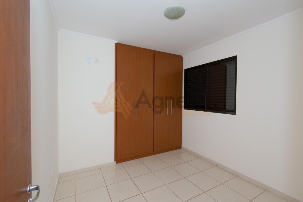Comprar Apartamento / Padrão em Franca R$ 250.000,00 - Foto 9