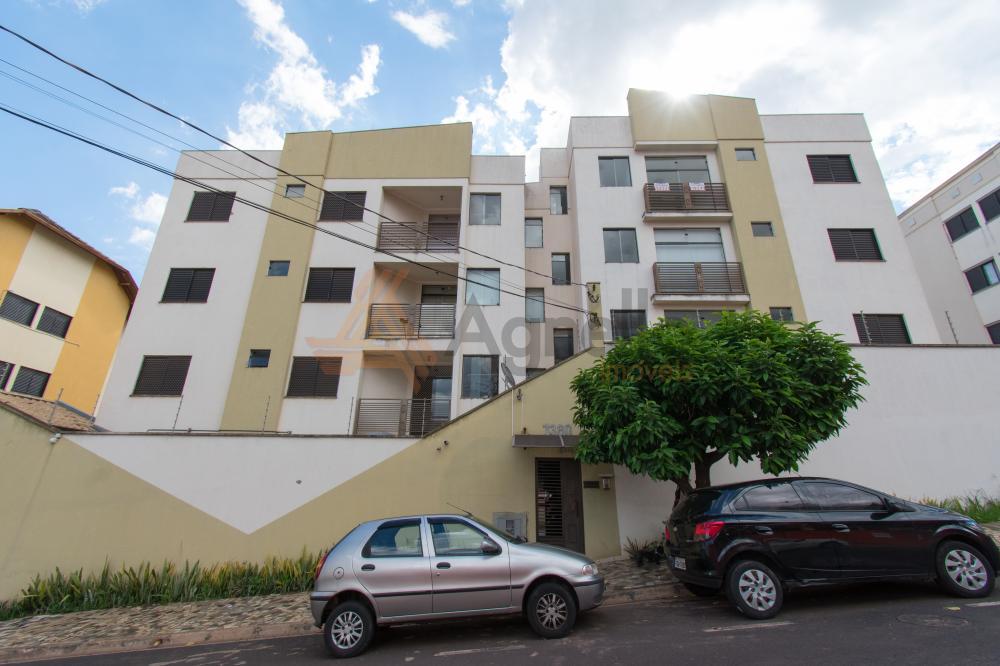 Comprar Apartamento / Padrão em Franca R$ 250.000,00 - Foto 1