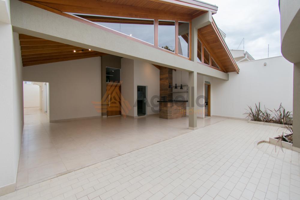 Comprar Casa / Padrão em Franca apenas R$ 850.000,00 - Foto 1