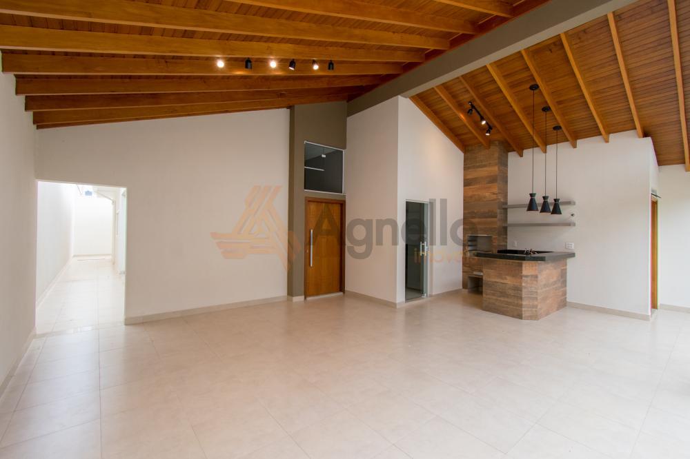Comprar Casa / Padrão em Franca apenas R$ 850.000,00 - Foto 2