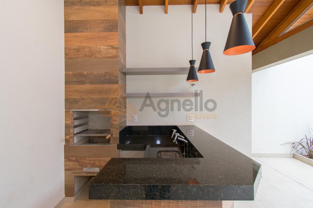 Comprar Casa / Padrão em Franca apenas R$ 850.000,00 - Foto 3