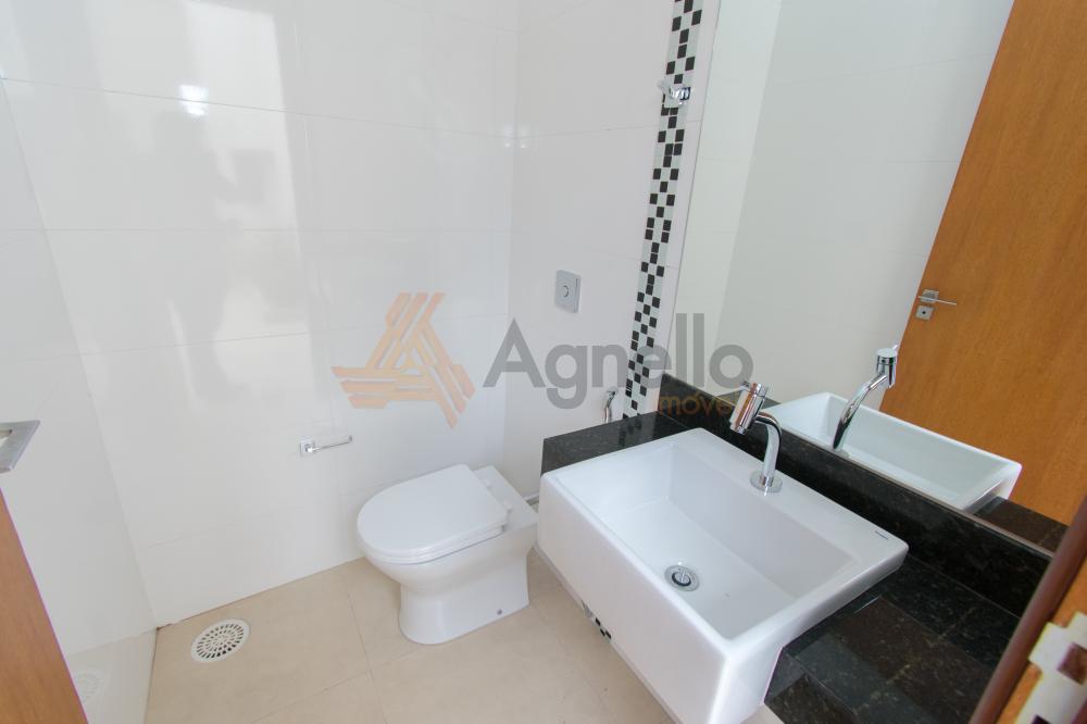 Comprar Casa / Padrão em Franca apenas R$ 850.000,00 - Foto 4
