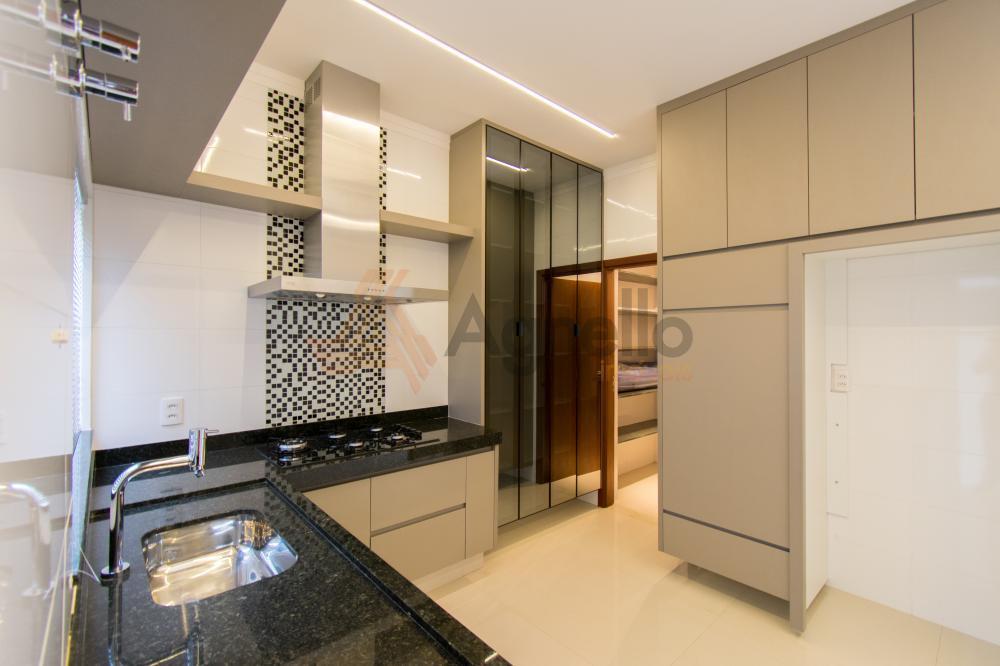 Comprar Casa / Padrão em Franca apenas R$ 850.000,00 - Foto 5