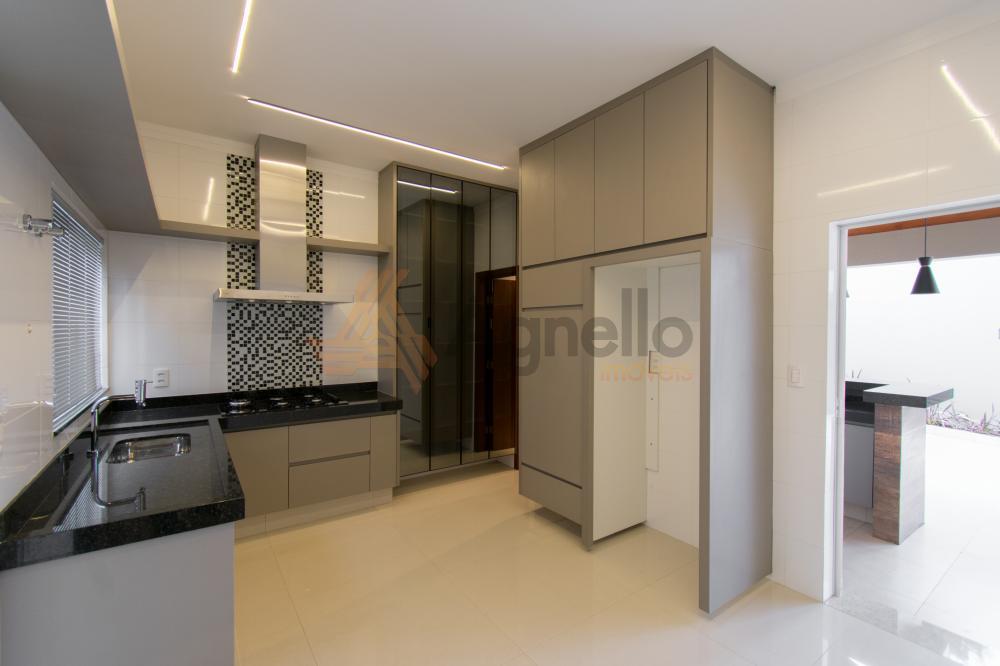 Comprar Casa / Padrão em Franca apenas R$ 850.000,00 - Foto 6