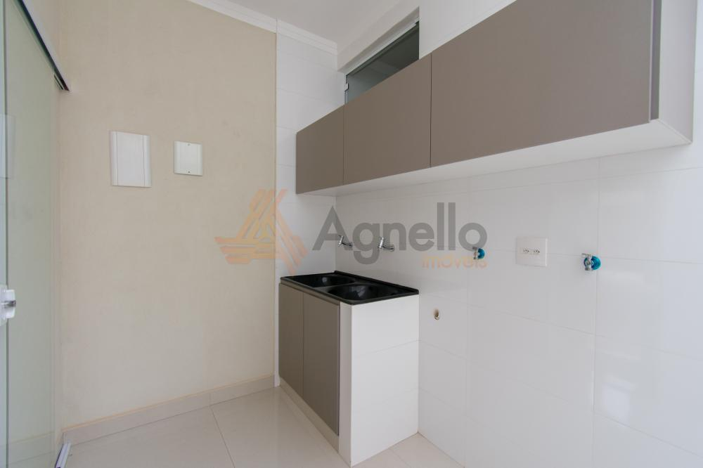 Comprar Casa / Padrão em Franca apenas R$ 850.000,00 - Foto 7