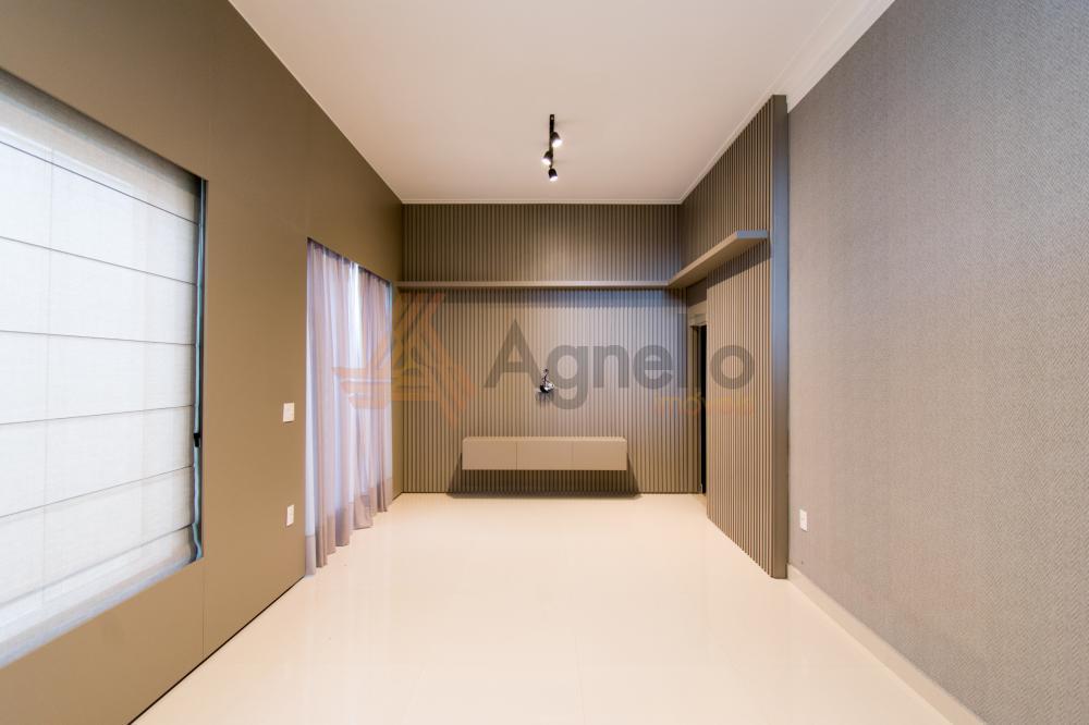 Comprar Casa / Padrão em Franca apenas R$ 850.000,00 - Foto 8